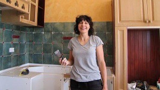 Easy Diy Tiling Tips For S Howstuffworks