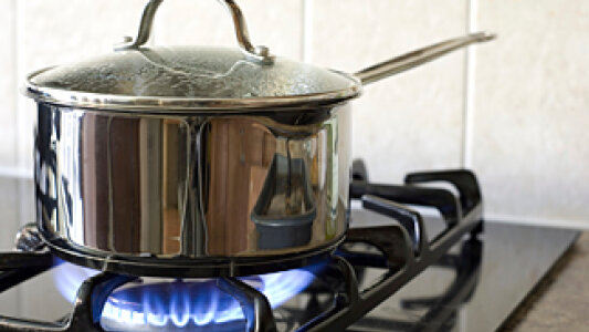 Gas Vs Electric Stoves Which Is