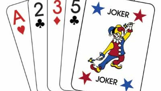 How to Play Draw Poker   HowStuffWorks