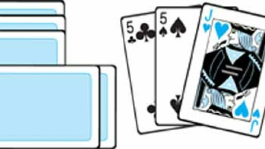 Trick Taking Card Games | HowStuffWorks