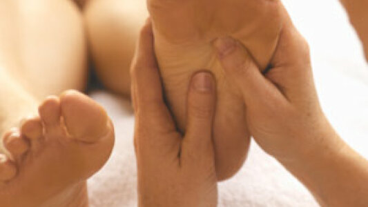5 Things to Know About Plantar Warts | HowStuffWorks