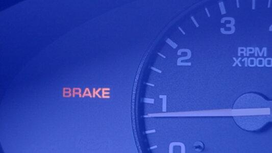 Brake Types | HowStuffWorks