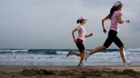 Top 10 Training Tips for a 5k