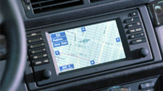 10 Gadgets for Your Next Road Trip