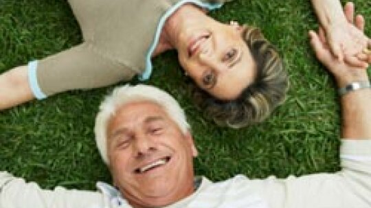 10 Business Ideas for Retired Couples