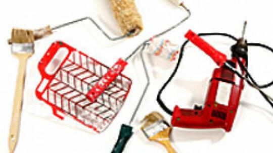 Top 10 Cool DIY Tools