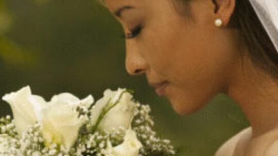10 Eco-friendly Floral Arrangements