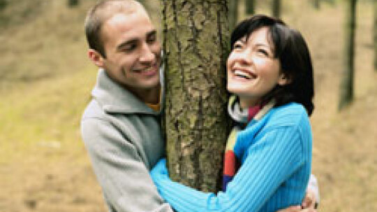 10 Fun Things You Have to Do During Your Engagement