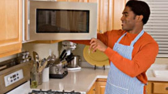 Freeze and Reheat: 10 Make-ahead Meals