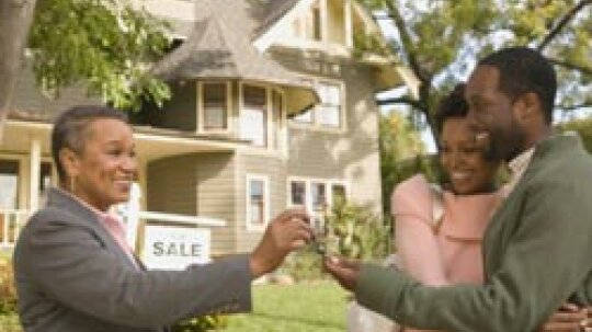 Top 10 Tips for Buying Your First Home
