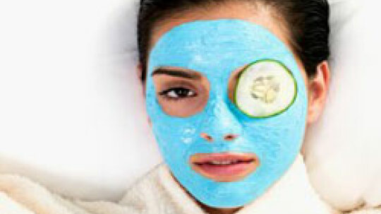 Top 10 Tips for Cleansing Oily Skin