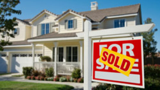 10 Tips for Pricing Your Home