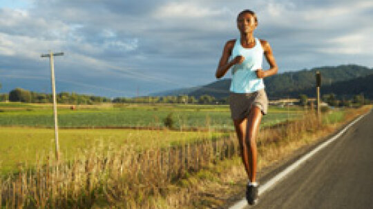 Top 10 Training Tips for a 10K
