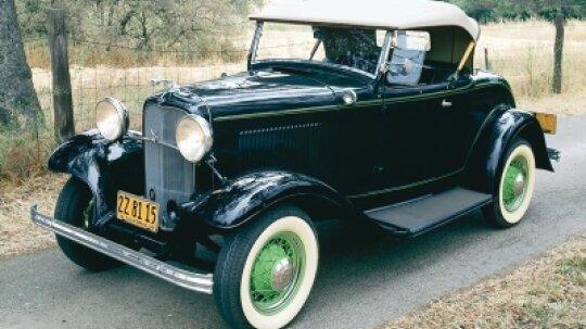 Fuel Filler Gas Gasoline Cap 1950-1955 Studebaker NEW 50 51 52 53 54 55