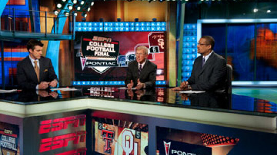 How have 24-hour sports stations changed society?
