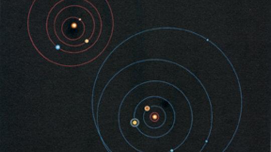 Pluto Explained