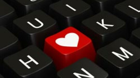 Top 5 Dating Sites for Active Older Adults