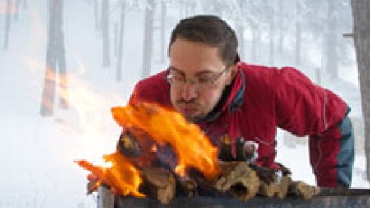 5 Worst Barbecue Blunders