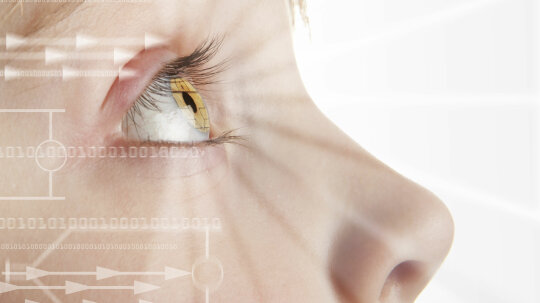 Futurology: 5 Ways Society Will Be Affected by Cognitive Technology