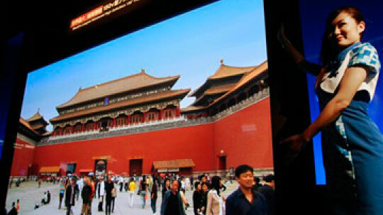 Top 5 Entry-level HDTVs
