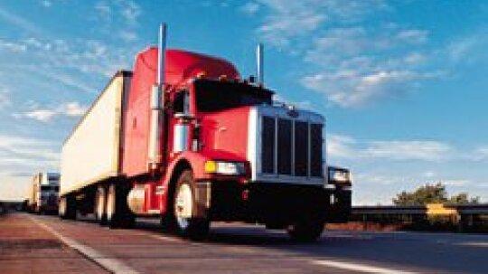 5 Environmental Solutions for Fleet Fuels