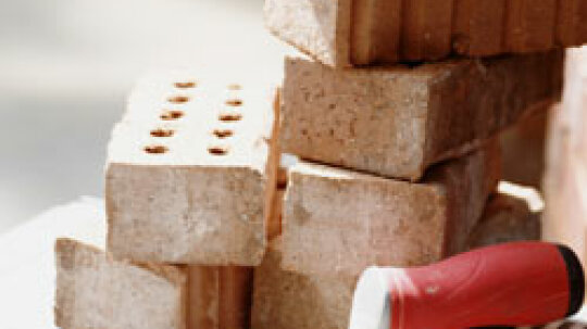 Top 5 Fire-resistant Building Materials
