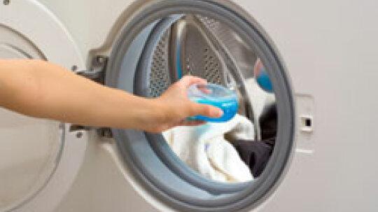 Top 5 High-efficiency (HE) Detergents