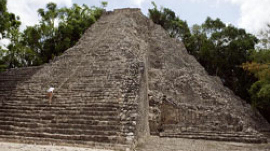 5 Lost Cities