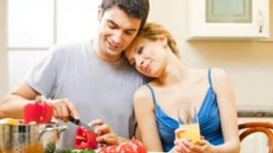 5 Tips for Increasing Male Fertility