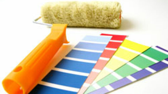 10 Paint Colors to Help Sell Your Home