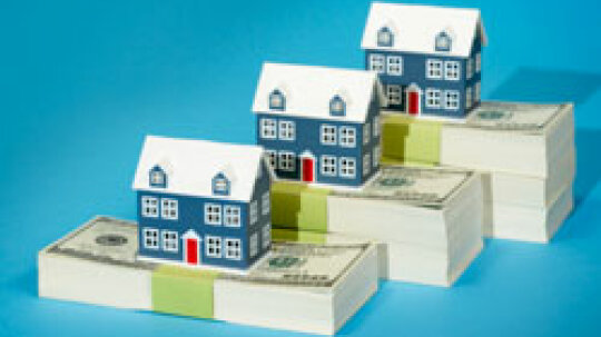 5 Tips for Purchasing a Short Sale Property