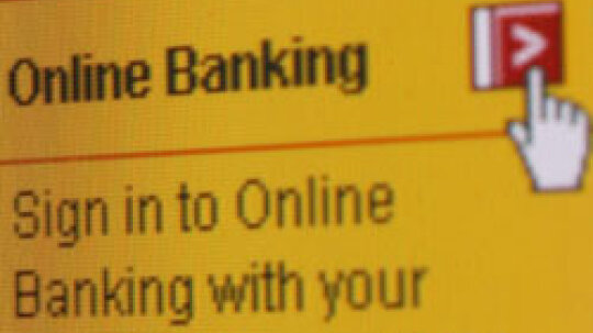 5 Reasons to Use Online Bill Payment