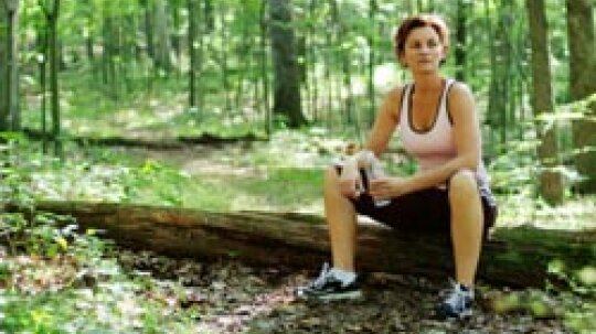 Top 5 Supplements for Heat Exhaustion