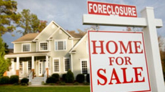 5 Things You Should Do Before Buying a Foreclosed Property