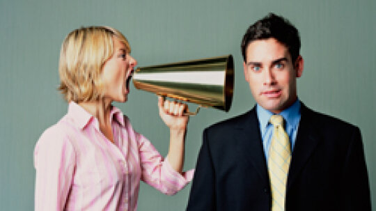 5 Tips for Dealing with Neighbor Noise