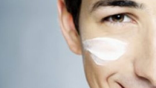How to Treat Dry, Flaky Skin on Your Face