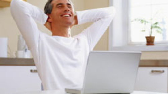 5 Unexpected Perks of Online Banking