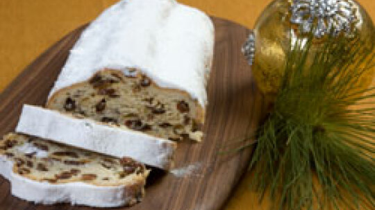 5 International Holiday Meals