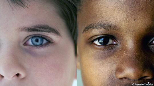 Why Jane Elliott's Blue Eyes/Brown Eyes Racism Exercise Is So Powerful