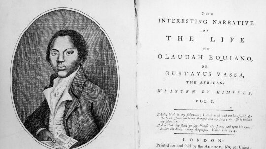 5 Fascinating Stories of Abolitionists Past and Present