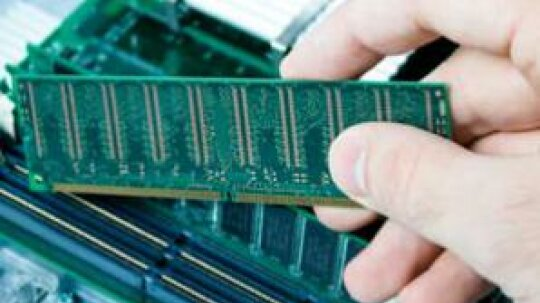 Does adding more RAM to your computer make it faster?