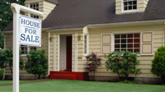 Top 10 Ways to Add Value to Your Home