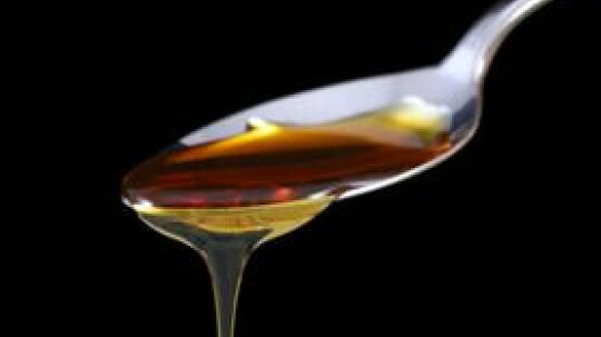 Is Agave Worse Than High Fructose Corn Syrup?
