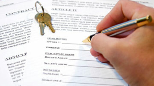 What should I do if I think my agent can't sell my home?
