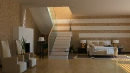 10 Ways to Alter Your Existing Floor Plan