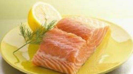 5 Anti-aging Diets