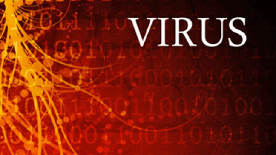 What's the best mobile anti-virus app?