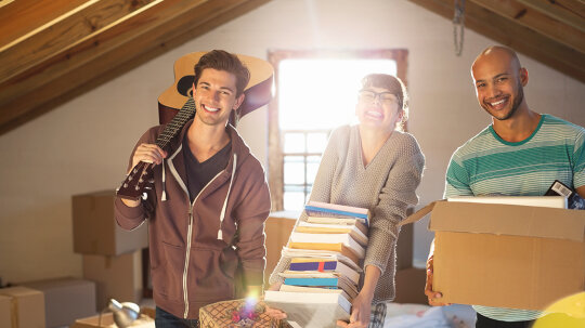 Apartment Inspections: 10 Things to Check