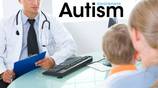 Autism Basics