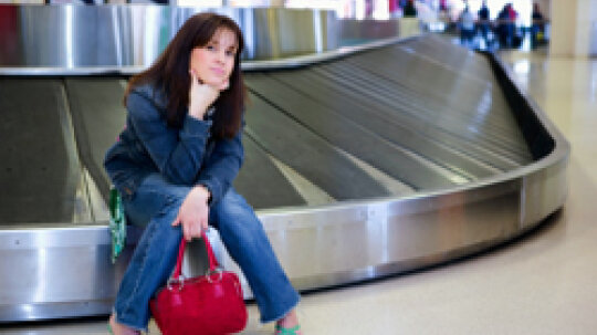5 Tips for Avoiding Problems at the Airport